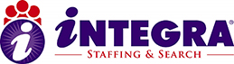 Charlotte's Premiere Staffing Firm